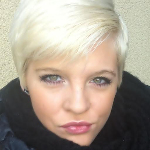 Denise Albrecht