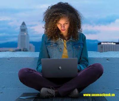 bán linh kiện macbook pro