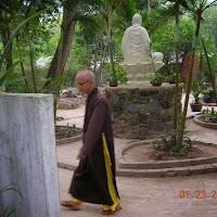 [BCD-0120] Lớp Chánh Kiến (23/01/2006)
