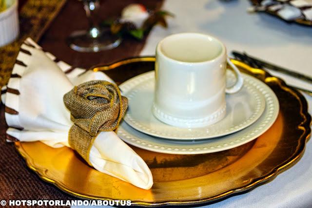 Chá Recebendo Amigas - Citrus%2BClub-36.jpg