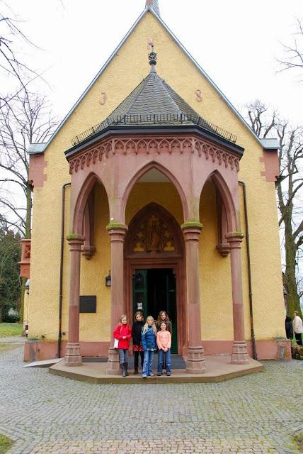 Kommunion Freizeit 2009 - DSC_17150013.jpg