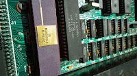 MC68008L8