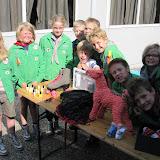 Welpen - Zomerkamp 2013 - IMG_8134.JPG.JPG