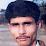 Saikia Pranab's profile photo