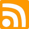 follow NEWBASE by RSS