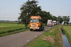 Truckrit 2011-023.jpg