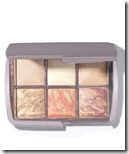 Hourglass Ambient Lighting Gift Set