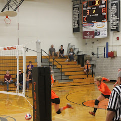 Volleyball-Nativity vs UDA - IMG_9625.JPG