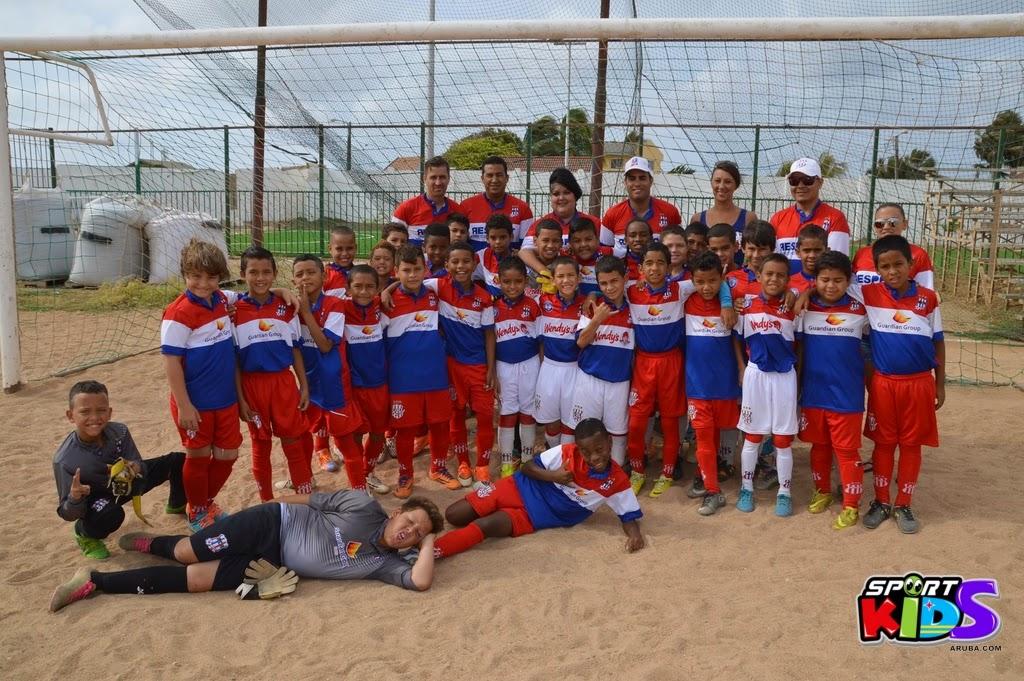 RCA vs Deportivo RCA 11 april 2015 - Image_7.JPG