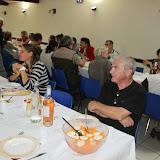Concours RU 11-12 octobre 2014 - Concours%2BRU%2B11-12%2Boct%2B278.JPG