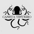 Grupo Caneta Tinteiro