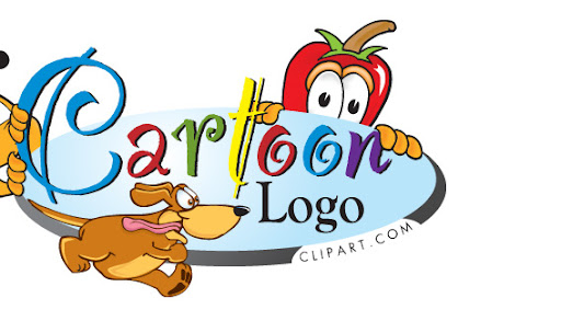 Cartoons TV