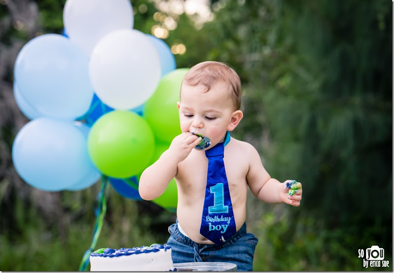 first-birthday-cake-smash-tree-tops-park-davie-fl-2051