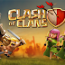 Download Clash of Clans v8.67.8 APK + GEMAS INFINITAS (MOD) Full - Jogos Android