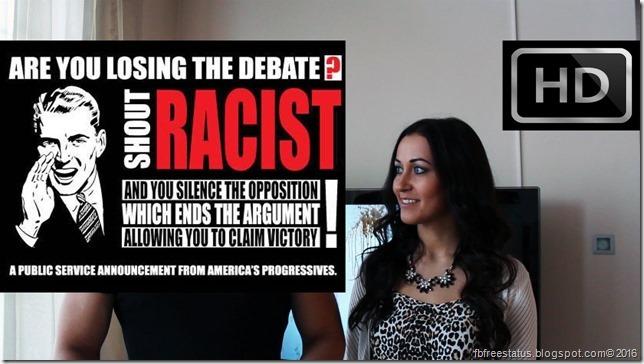 Best racist jokes