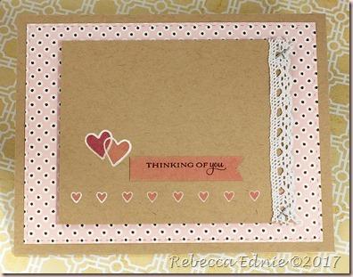 2009 hearts