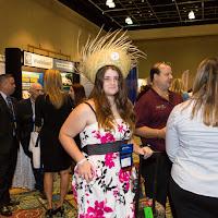 2015 LAAIA Convention-9413