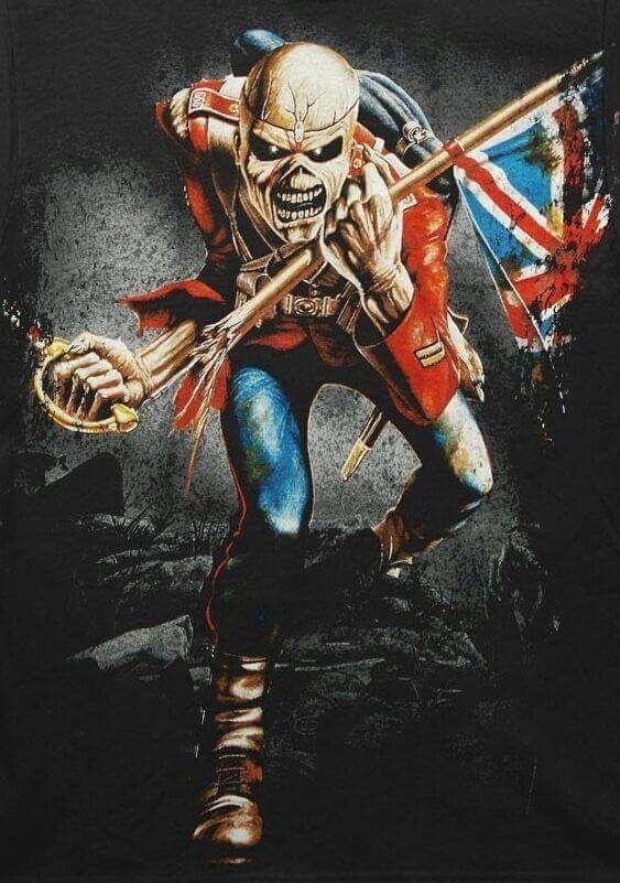 the-trooper-eddie-y-the-Union Jack