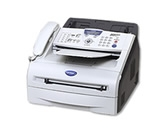 download Brother FAX-2920 driver