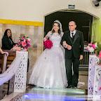 Nicole e Marcos- Thiago Álan - 0748.jpg