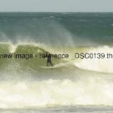_DSC0139.thumb.jpg