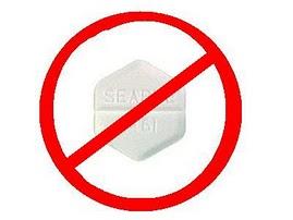 Retraso menstrual 10 dias causas