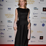 OIC - ENTSIMAGES.COM - Janie Dee at the  Whatsonstage.com Awards Concert  in London 20th February 2016 Photo Mobis Photos/OIC 0203 174 1069