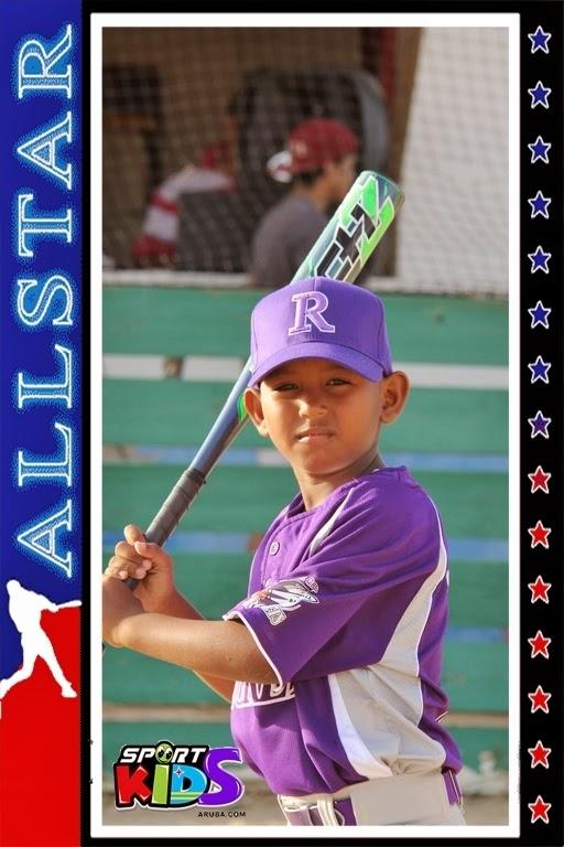 baseball cards - IMG_1441.JPG