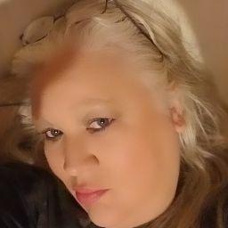 Cynthia Vance
