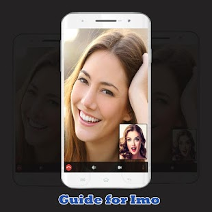 Guide for Imo free video calls and chat - náhled