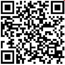 Tải Facebook messenger bằng Scan QR Code