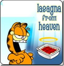 Lasagna-from-Heaven
