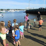 2012 Harbormasters Beach trip - Sept%2B2012%2B018.JPG