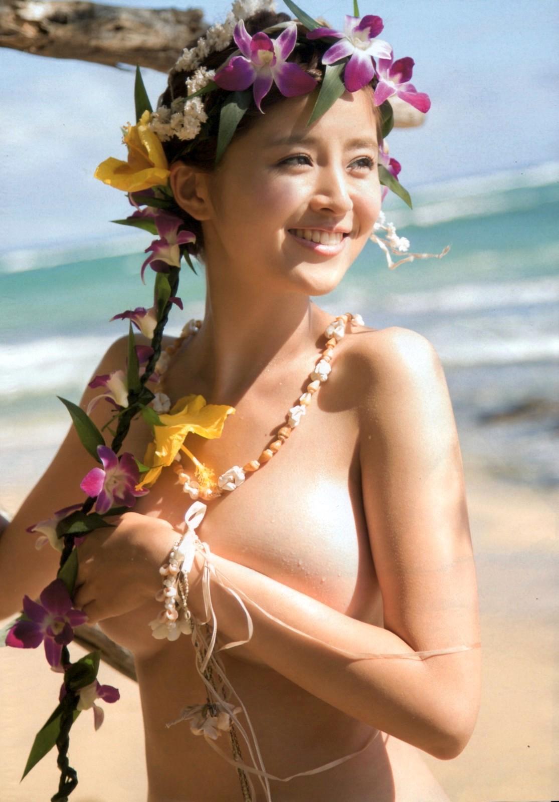 suzuchina012.jpg