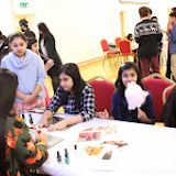 Childrens Christmas Party 2014 - 008.jpg