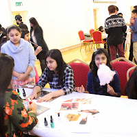 Childrens Christmas Party 2014 - 008