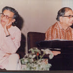 Nov 1987 Sunil Kothari and Raja Ramanna on either side.jpg
