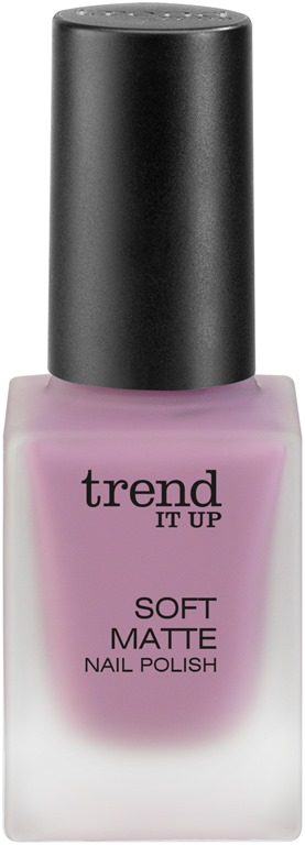 [4010355379283_trend_it_up_Soft_Matte_Nail_Polish_013%5B3%5D]