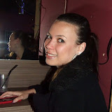 Mifgash katea 2012.04.23