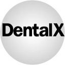DentalX Dental Clinic