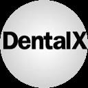 DentalX Dental Clinic