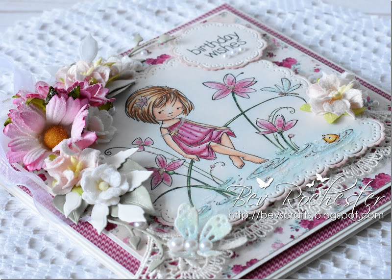 bev-rochester-whimsy-stamps-water-garden-girl3