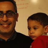 Servants Christmas Gift Exchange - _MG_0739.JPG