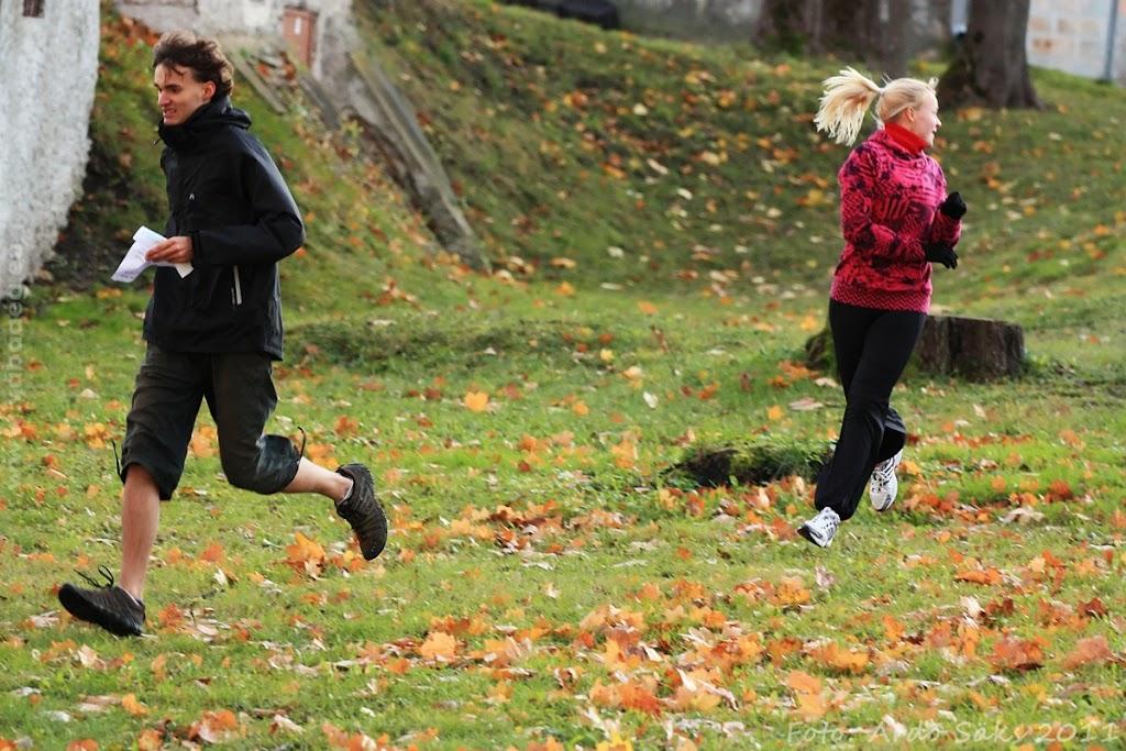 21.10.11 Tartu Sügispäevad / TudengiSEIKLUS - AS21OKT11TSP_SEIKLUS063S.jpg
