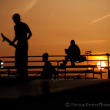 Mobash Skateboard Park. Photo by Nelson Kenter. All Rights Reserved. Prints available at www.kenterphotography.com
