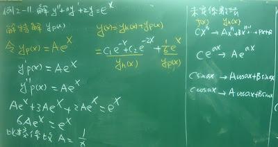 例2-11