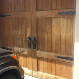 GarageDoorRefinishing