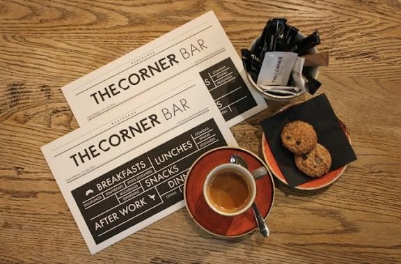 Cafe Corner Bar.JPG