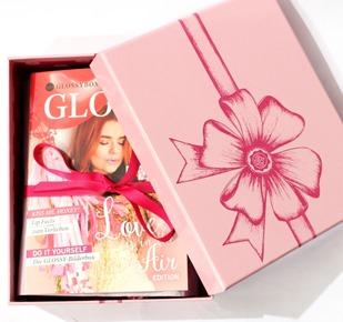 GlossyboxLoveIsTheAir1