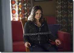 vampire-diaries-season-7-i-went-to-the-woods-photos-3